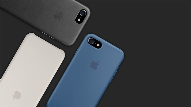 Apples IPhone 8 Processor Has Entered Production Apparently
