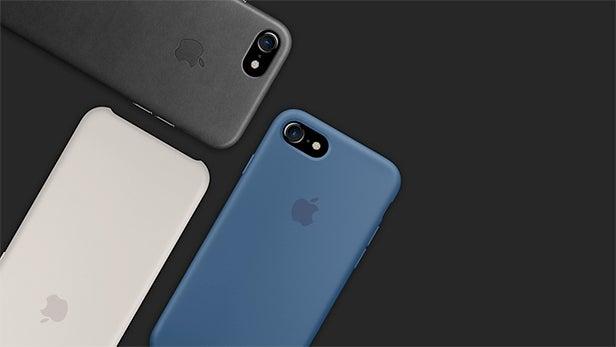 iPhone 7S 9