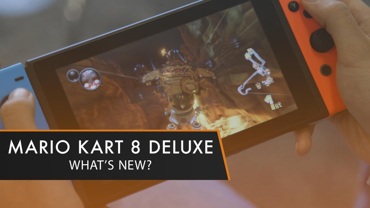 mario-kart-8-deluxe-top-5-new-features-nintendo-switch