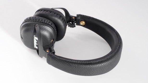Marshall MID Bluetooth 5