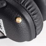 Marshall MID Bluetooth 7