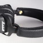 Marshall MID Bluetooth 9