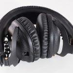 Marshall MID Bluetooth 15