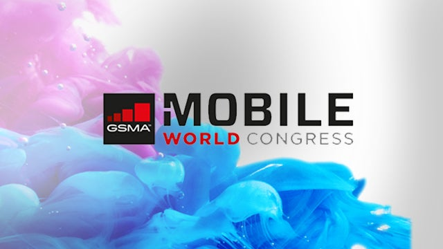 mobiles going to in mwc 2017