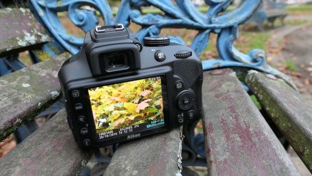 videofilmen mit dem camcorder