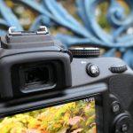 Nikon D3400 17