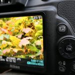 Nikon D3400 19