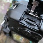 Nikon D3400 21