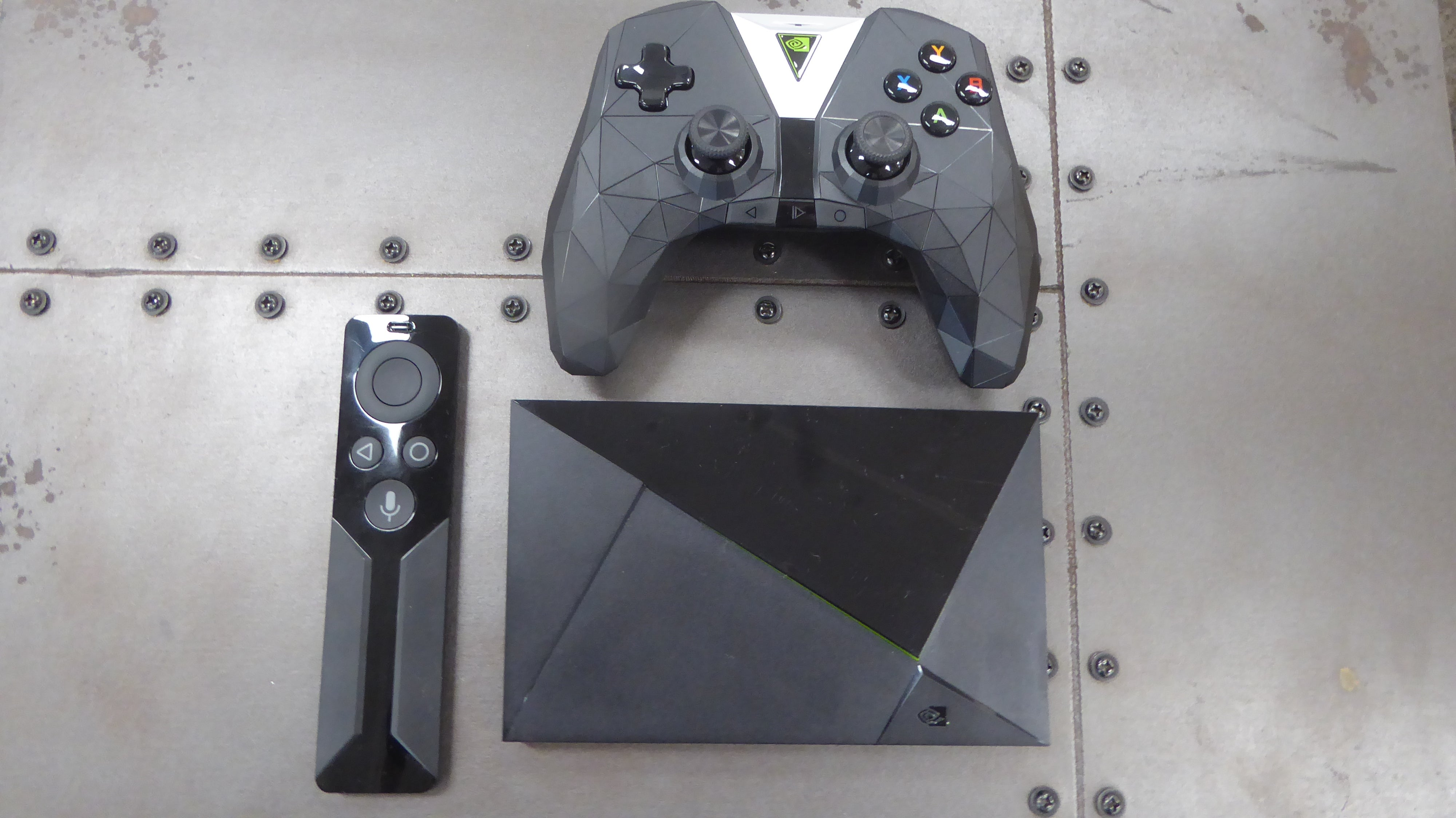 Consolle Nvidia Shield.Nvidia Shield Tv 2019 Review Trusted Reviews
