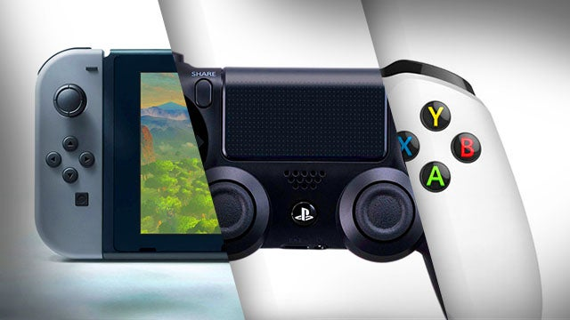 Iphone S Controller