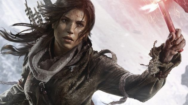 Shadow of the Tomb Raider: All the latest news and rumours