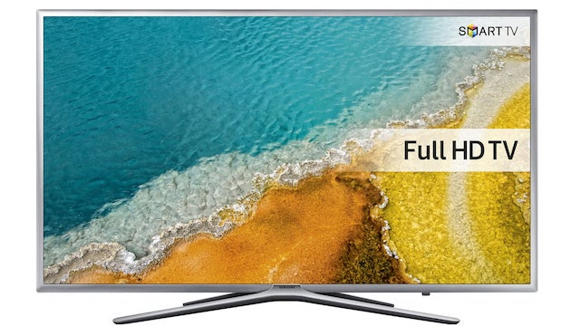 best cheap tvs 2019 which budget tv should you buy right now rh trustedreviews com best small tv for bedroom uk