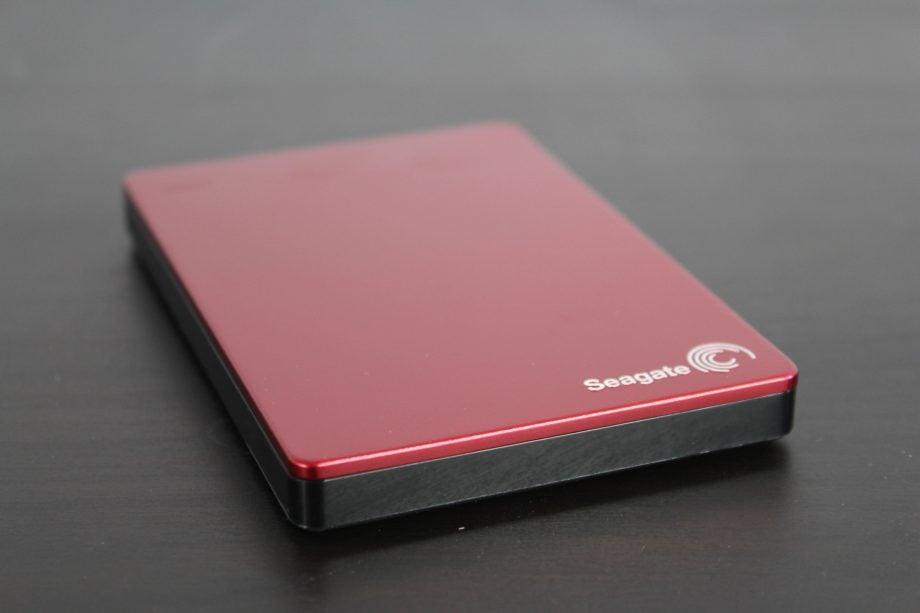 smart ekstern harddisk
