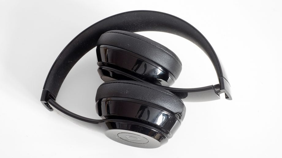 Beats Solo 3 Wireless Review Trusted Reviews