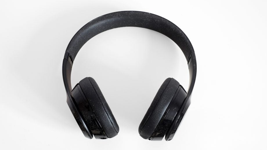 Beats Solo 3 Wireless Review | Trusted Reviews