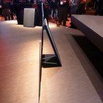 Sony A1 A1E OLED 7