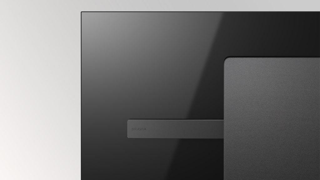 Sony A1E AE1 4K OLED TV 13 9610ccd4e2