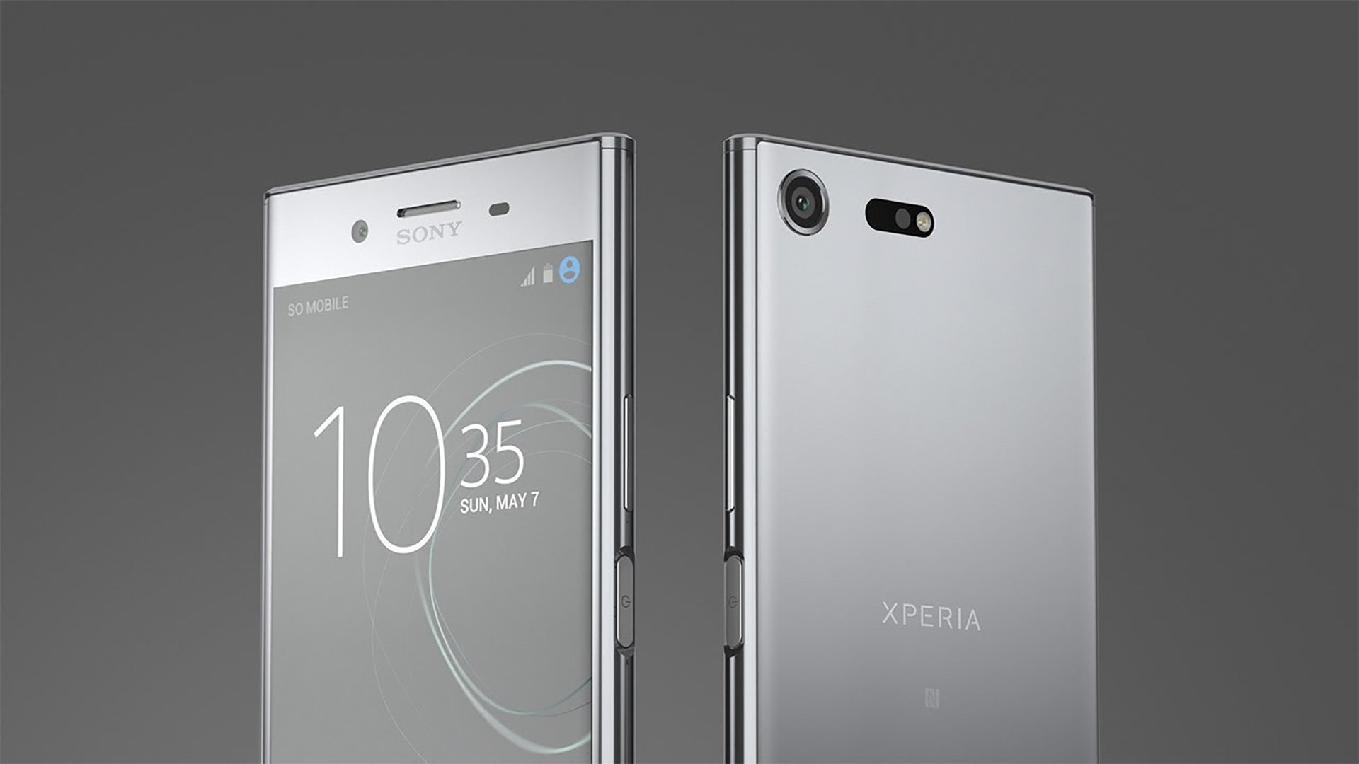 Next Sony Xperia 2017 Design Specs And Features