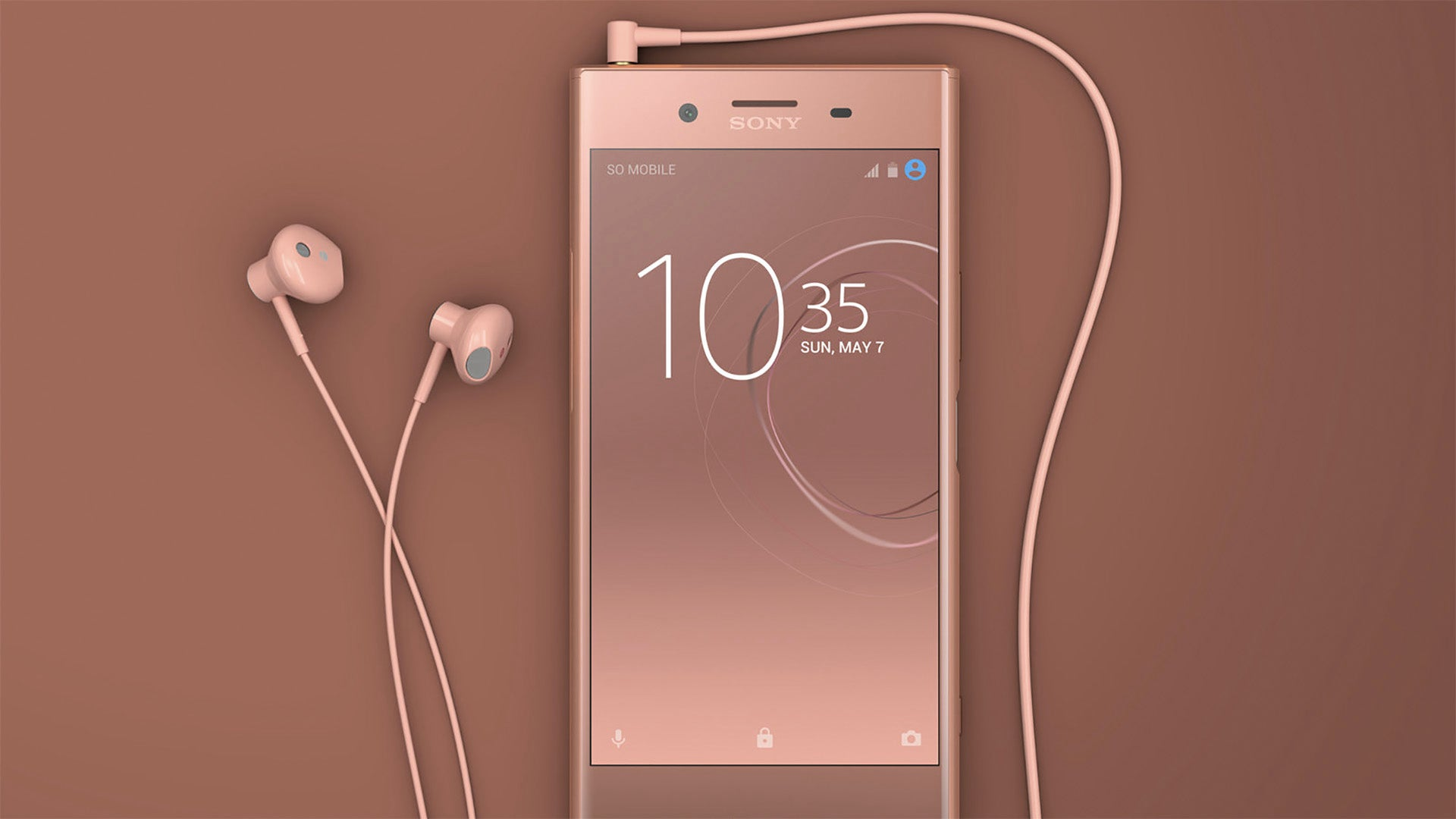 sony phone 2017. most of the hype will surrounded sony xperia xz premium 2 however, but what do we actually now? phone 2017 o