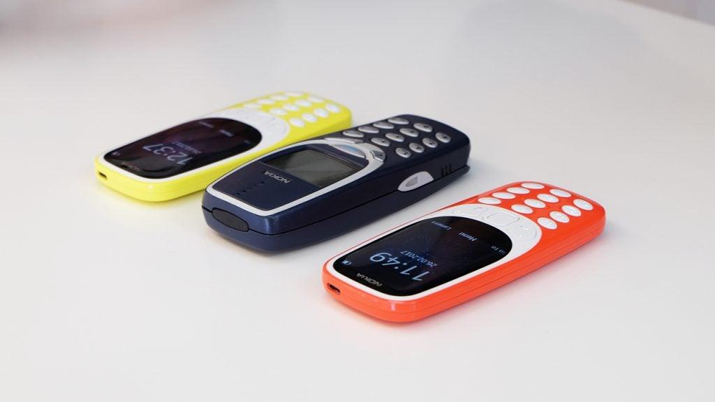 Retro Iphone  Price