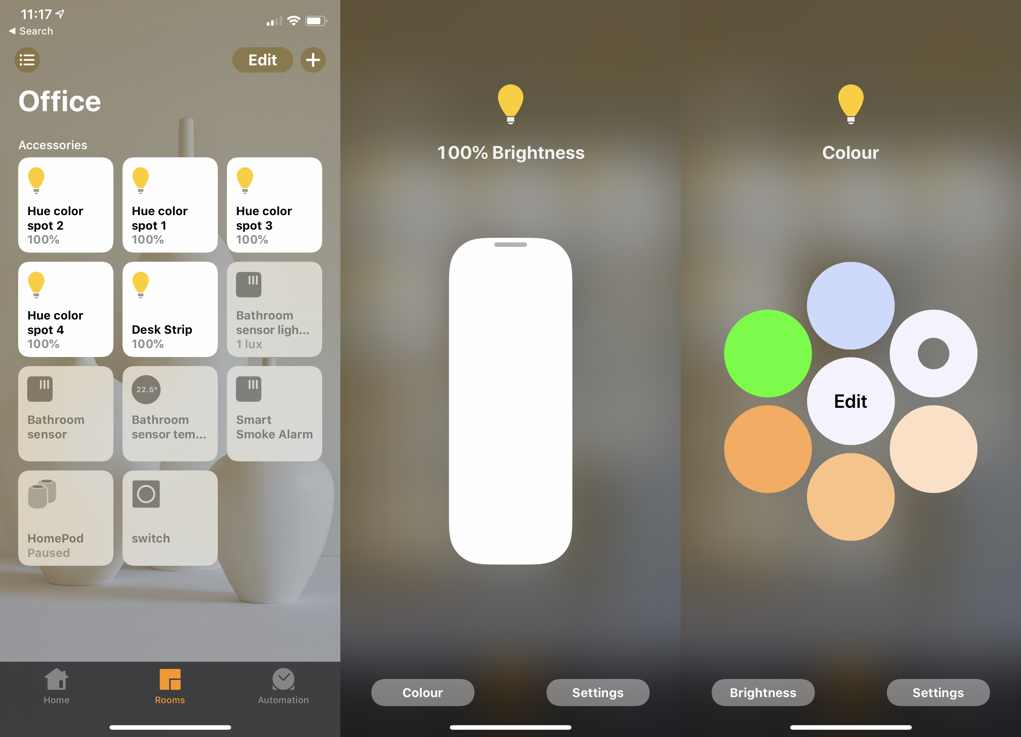 Apple Home and HomeKit Review | Trusted Reviews