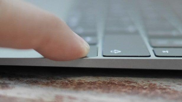 New MacBook 29