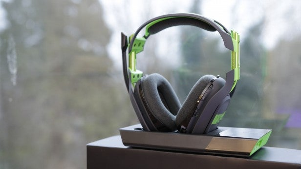 1418c48bd6a Related  Best gaming headsets. A50