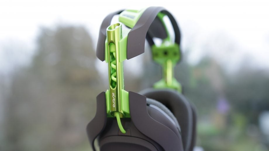 a1e784be23f Astro A50 Wireless Review | Trusted Reviews