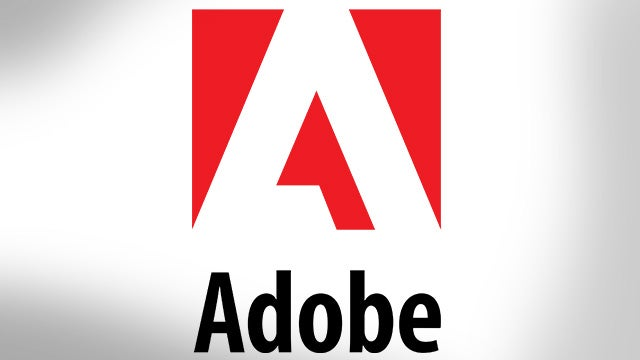Adobe the latest victim of Brexit? Anger as Creative Cloud