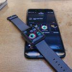 Apple Watch 2  5