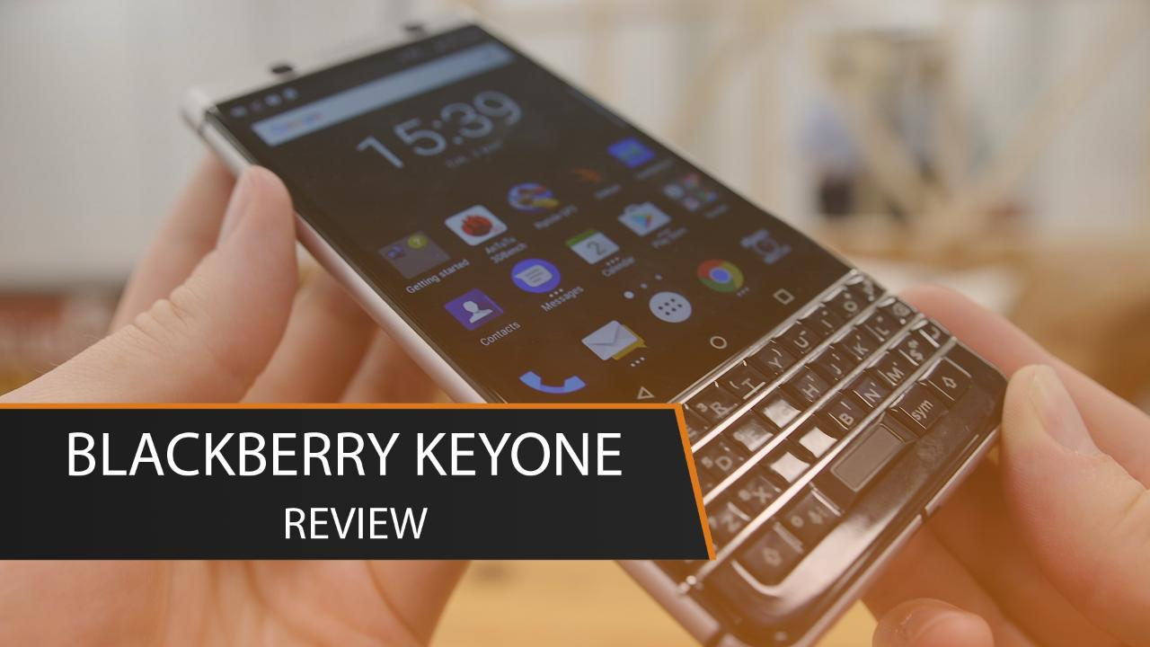 blackberry-keyone-review-old-school-bb-is-back