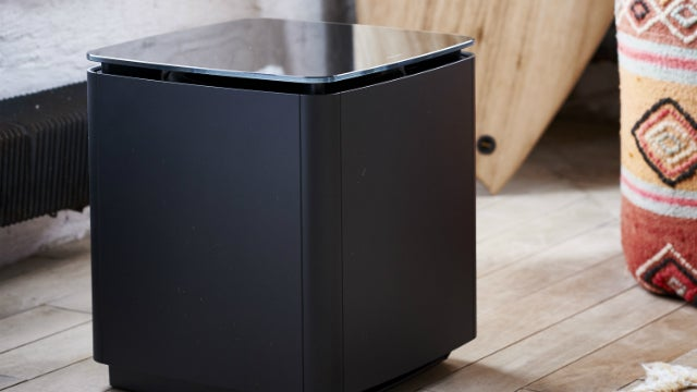 Bose SoundTouch 300 Review   Trusted Reviews