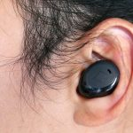 Bragi The Headphone 15