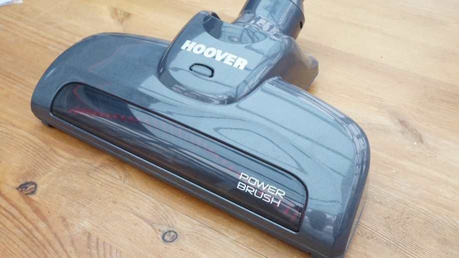 Hoover Freedom Fd22g Review Trusted Reviews