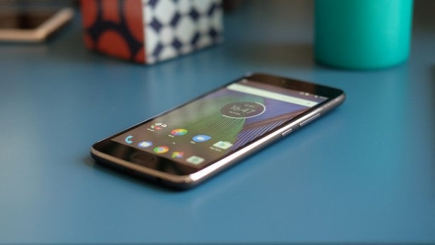 Moto G5 Plus Review   Trusted Reviews