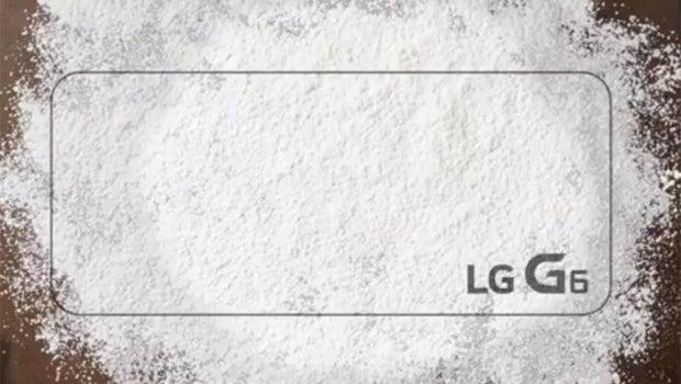 G6 Flour