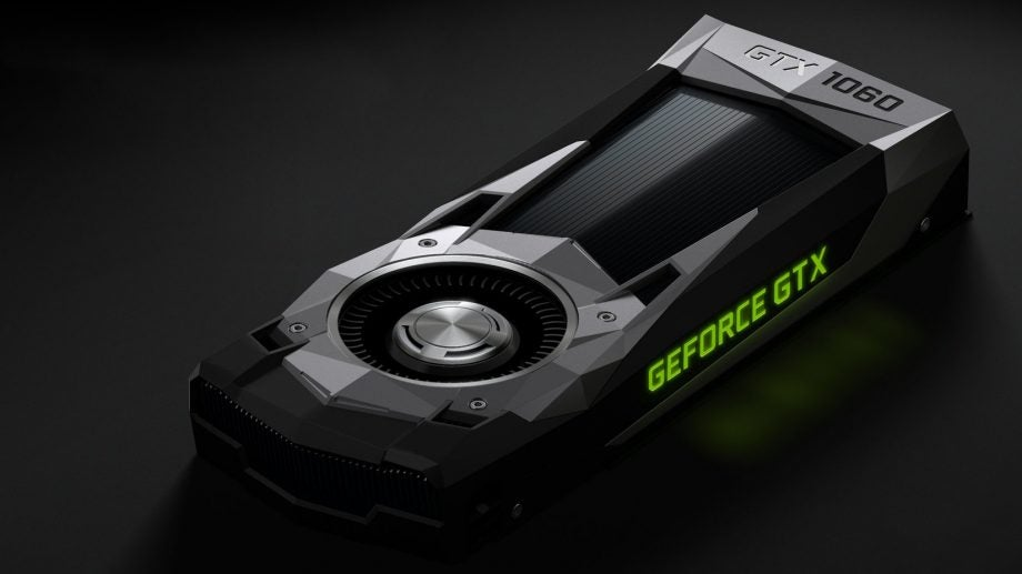 Get VR-ready with this MSI GeForce GTX 1060 (6GB) GPU deal | Trusted