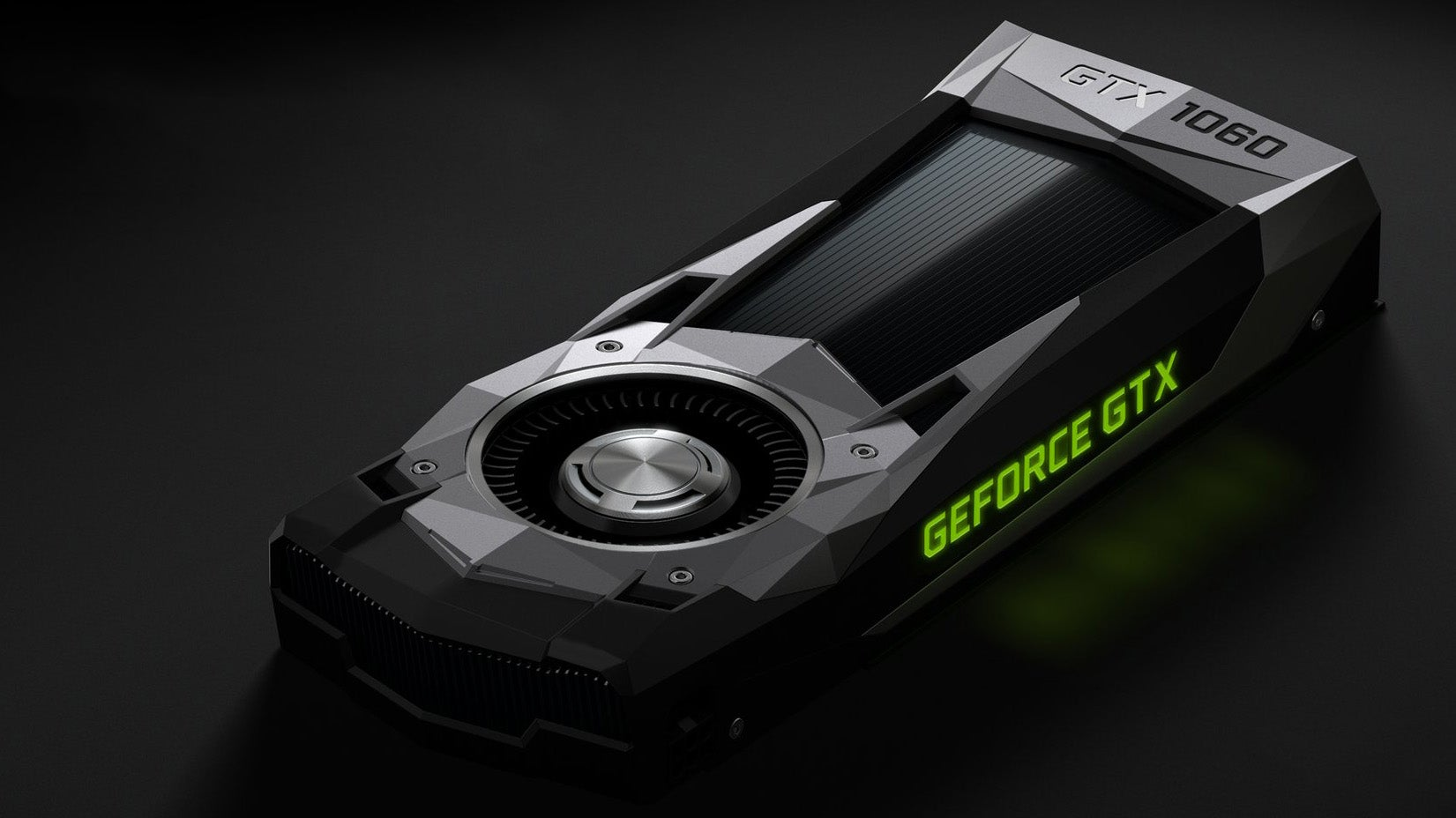 Get VR-ready with this MSI GeForce GTX 1060 (6GB) GPU deal