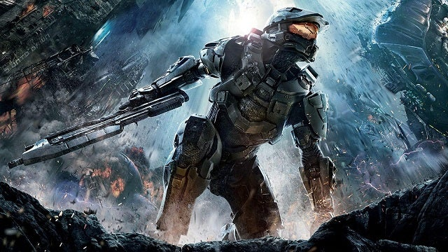 Halo 6 will see the return of split-screen multiplayer