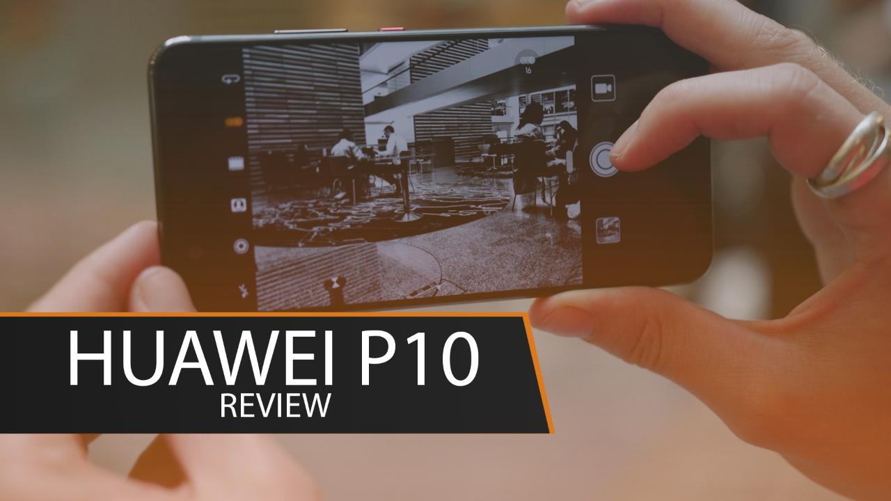 huawei-p10-review-3
