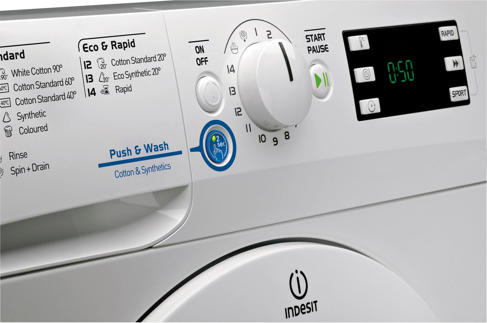 Indesit innex xwe 91483x review trusted reviews buycottarizona Choice Image