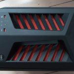 Lenovo IdeaCenter Y710 Cube 5