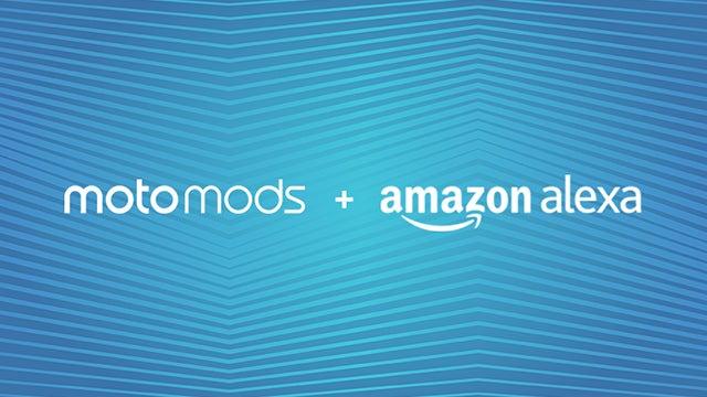 Moto mods amazon