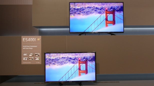 Panasonic's 2018 4K HDR and HD TV lineup explained | reviews