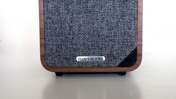 Ruark Audio MR1 Mk2 3