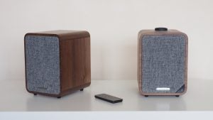 Best Bluetooth Speakers 2019 Great Sound Anywhere At Any Budget