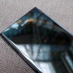 Sony Xperia XZ Premium 7