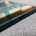 Sony Xperia XZ Premium 9