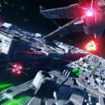 Star Wars: Battlefront – Death Star DLC 5