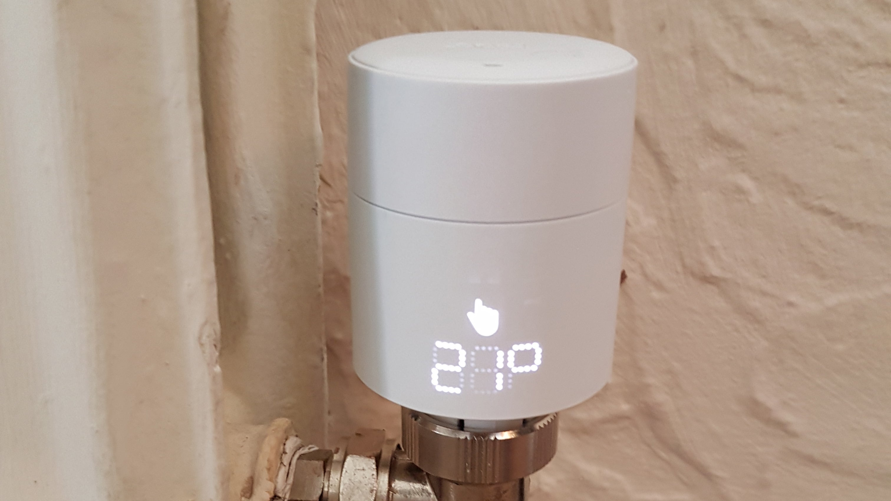 Tado Smart Radiator Thermostat Starter Kit Review